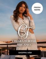 Shoppa nyheter från Chiara Forthi