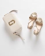 Shoppa senaste accessoarerna på Bubbleroom
