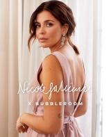 Nicole Falicani x Bubbleroom