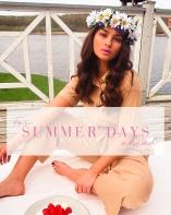 For summer days ahead - shoppa här