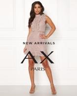Shoppa nyheter från AX Paris