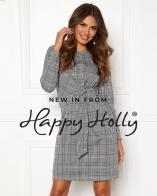 Shoppa höstnyheter från Happy Holly
