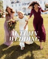 Shoppa allt för bröllopet