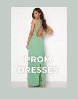 Säsongens nya balklänningar - Shoppa här.