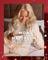 Shoppa Moa Mattsson x Bubbleroom
