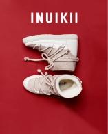 Shoppa nyheter från Inuikii