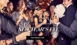 Shoppa din nyårsoutfit på Bubbleroom