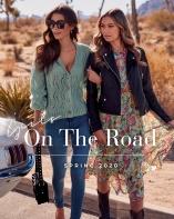 Girls on the road - Shoppa här