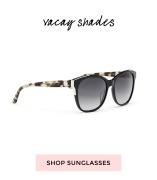 Shoppa solglasögon