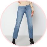 Jeans BLOCK2PUFF4