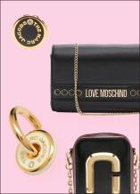 Shoppa accessoarer från Bubbleroom - BLOCK2PUFF3