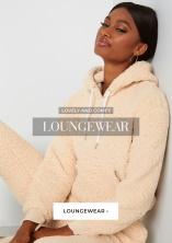 Shoppa loungewear från Bubbleroom