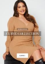 Curve collection - Shoppa här