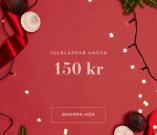 Köp lyxiga julklappar under 150 kr - Shoppa här
