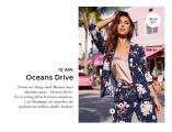 Shoppa vårens trend: set
