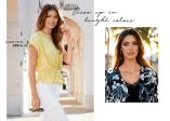 Shoppa vårnyheter från Chiara Forthi