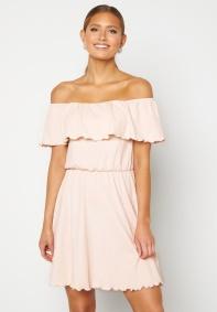 Korta klänningar