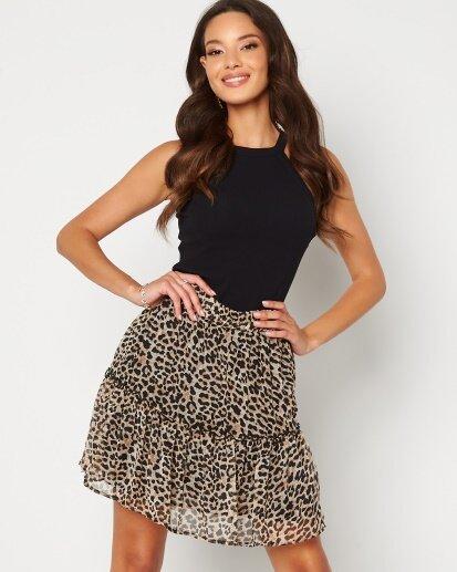 Shoppa kjolar från Bubbleroom