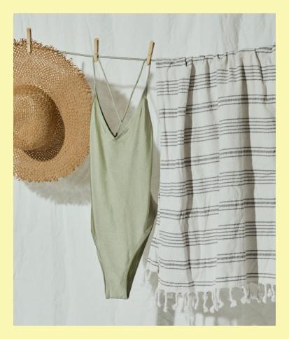 Shoppa badkläder här