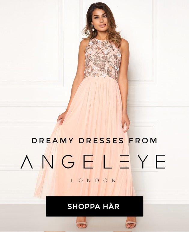 Shoppa Angeleye