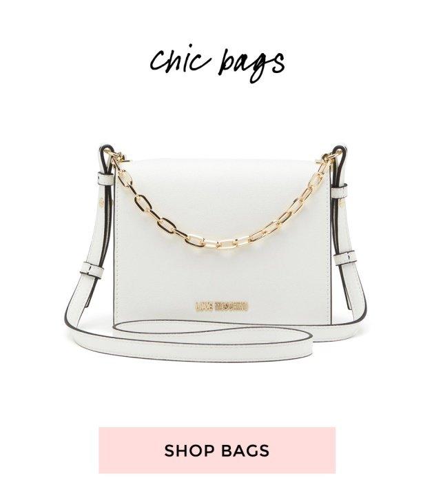 Shoppa väskor