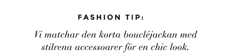 Shoppa Chiara Forthi, jackor, klänningar, toppar