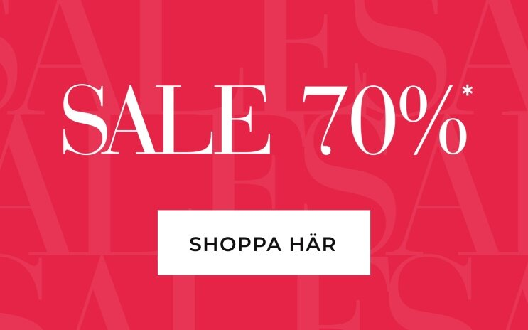 Shoppa REA från Bubbleroom