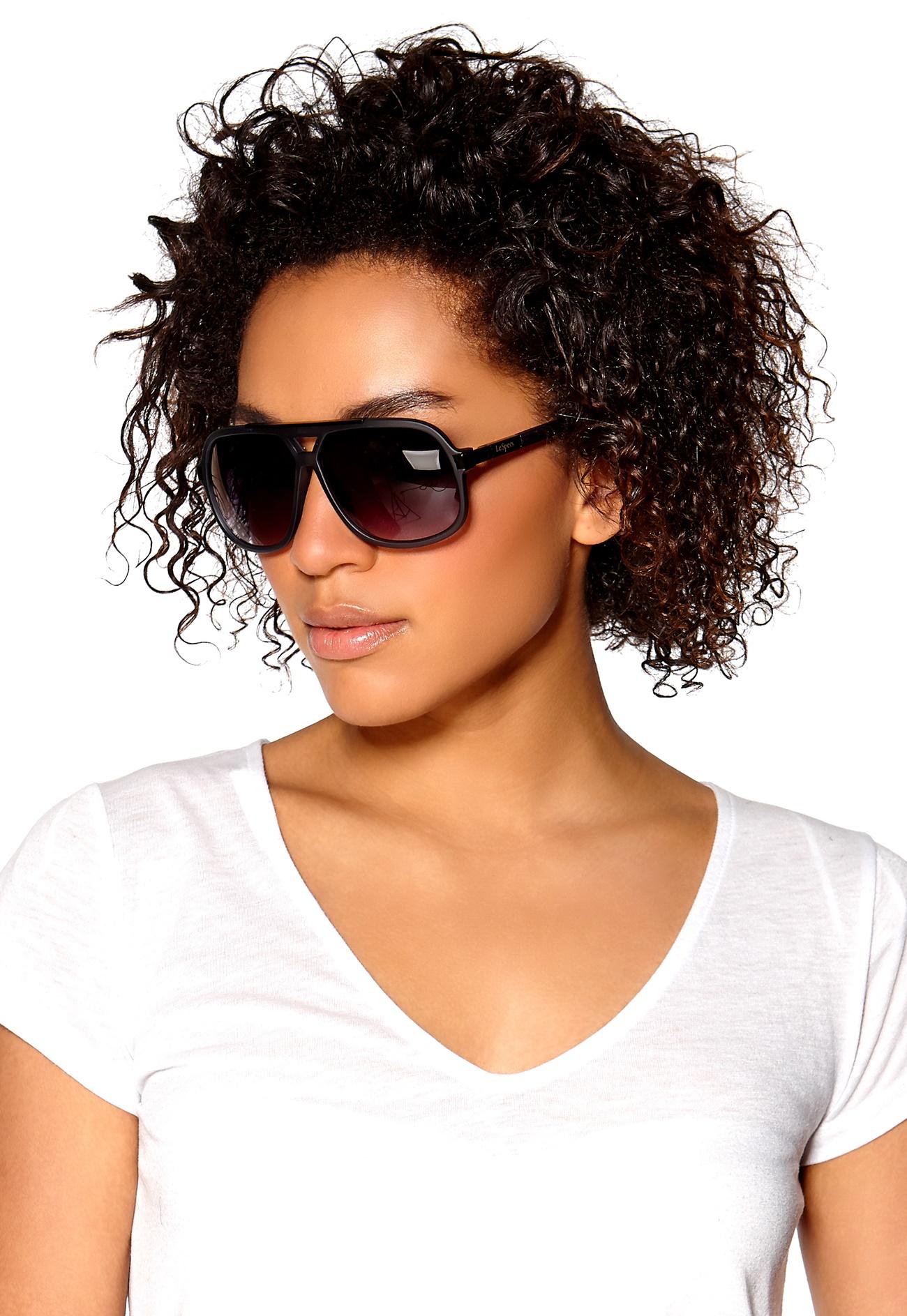 Glasögon Rea