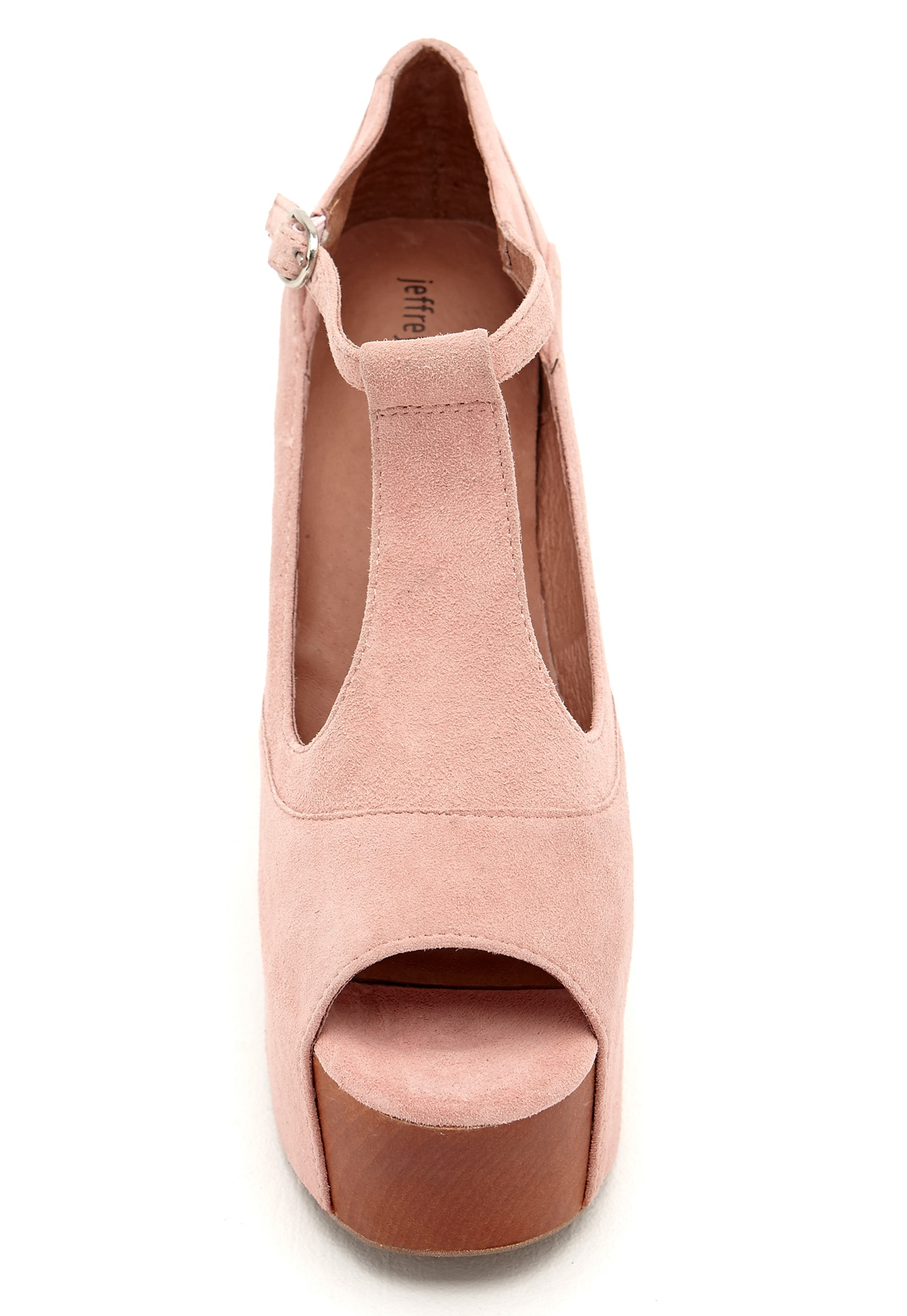 campbell hindu single women Free shipping on jeffrey campbell shoes for women at nordstromcom totally free shipping & returns.