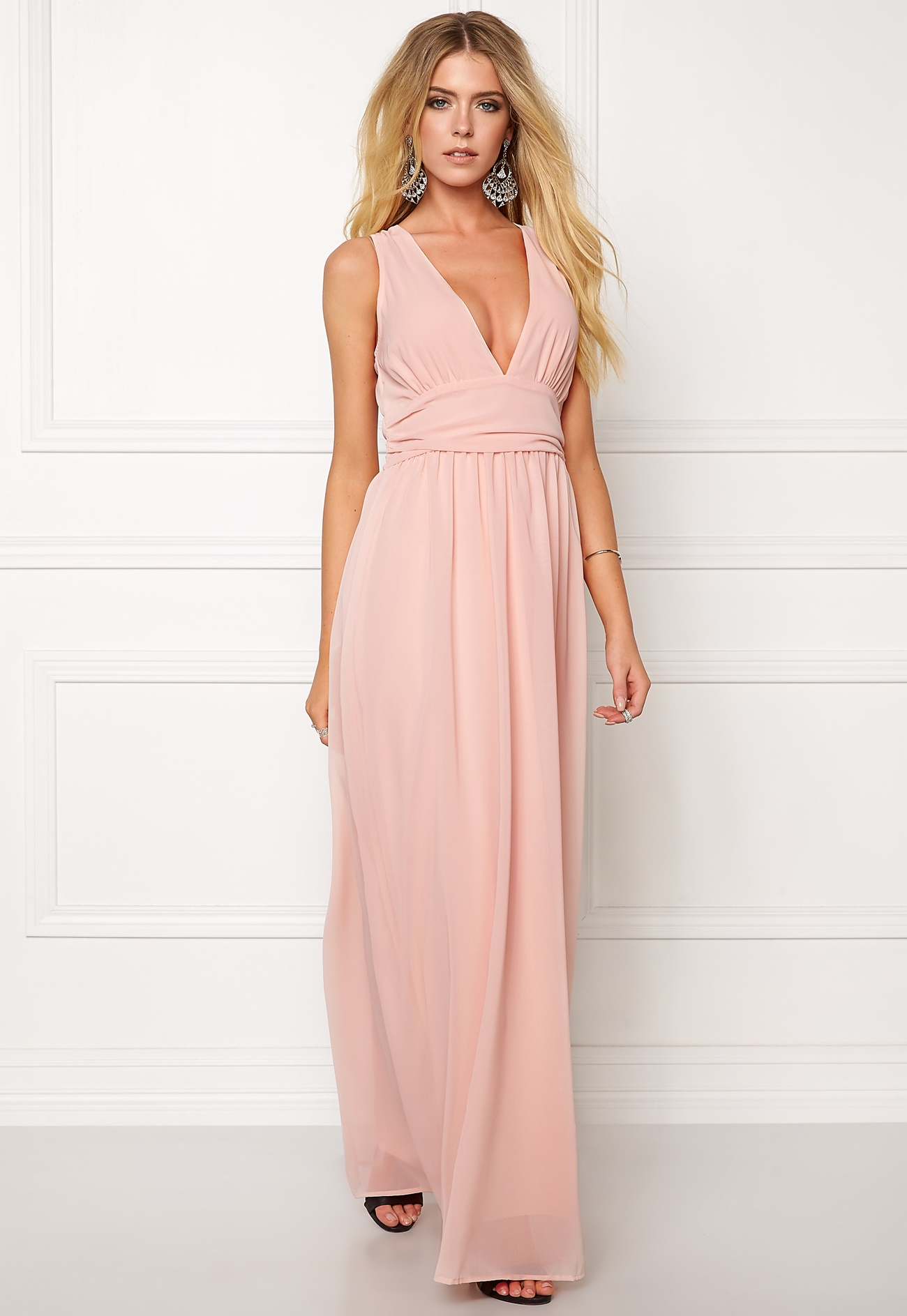 Free shipping and returns on Women's Pink Dresses at topinsurances.ga