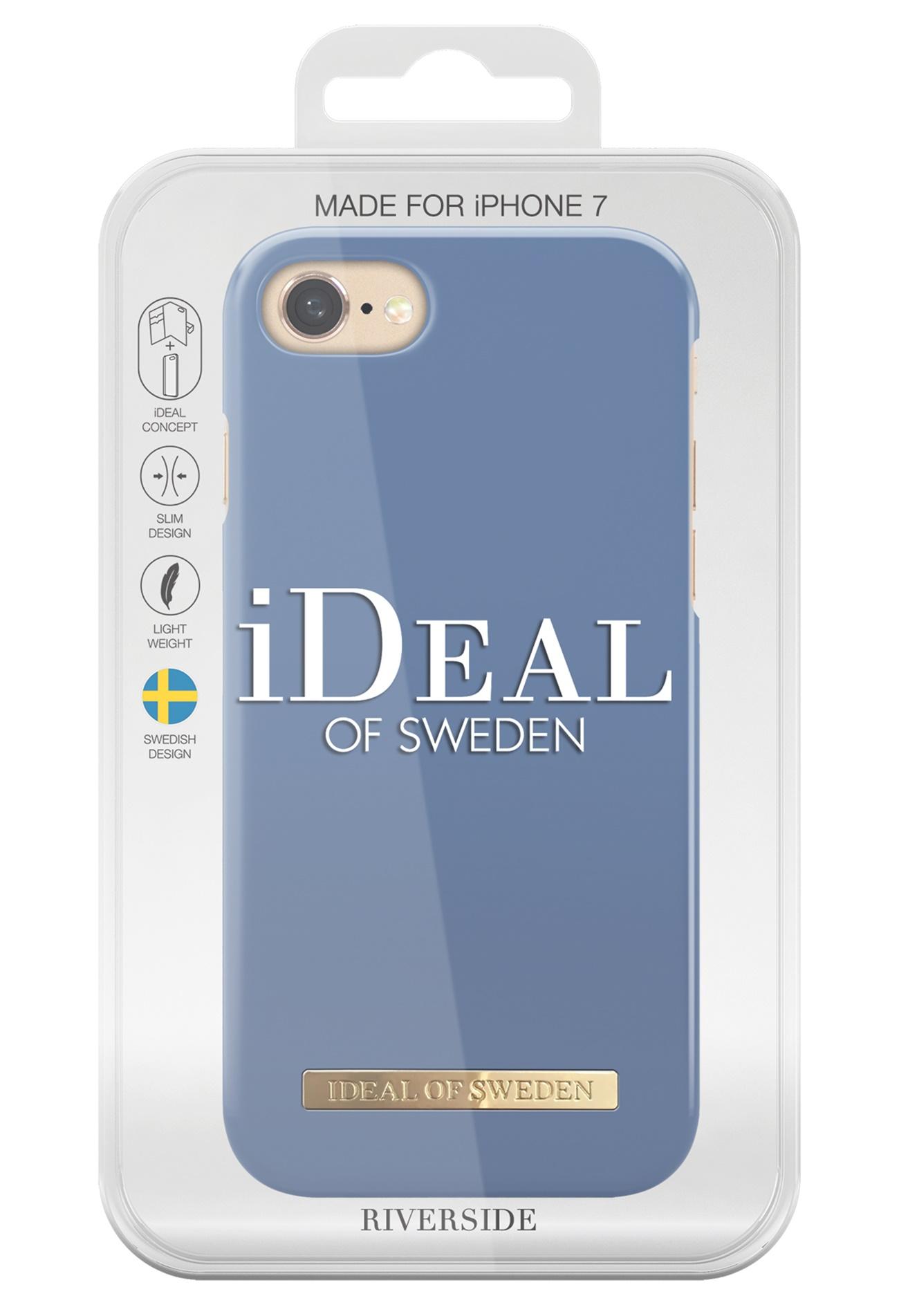 ideal of sweden fashion case iphone riverside bubbleroom. Black Bedroom Furniture Sets. Home Design Ideas