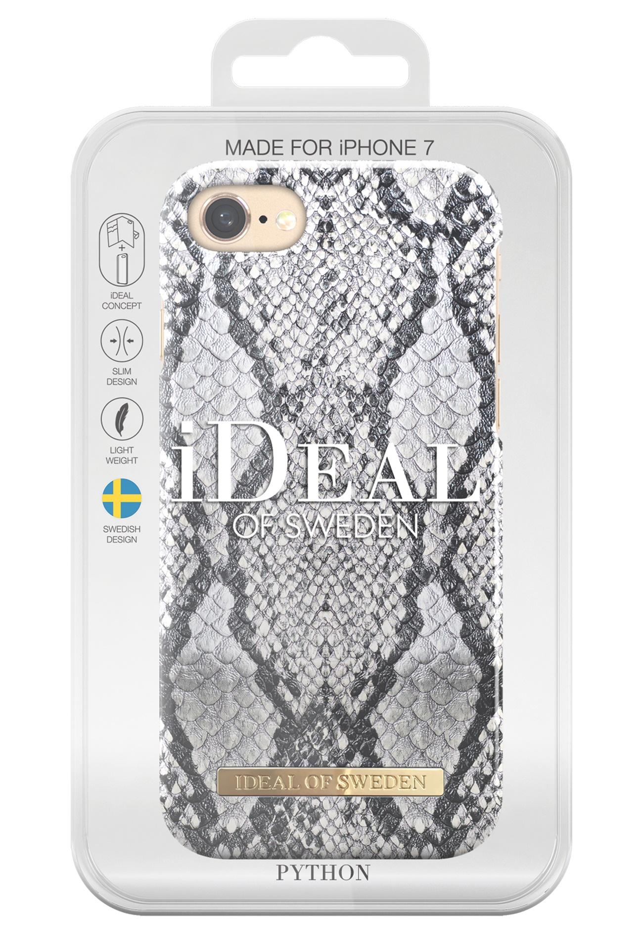 ideal of sweden fashion case iphone python bubbleroom. Black Bedroom Furniture Sets. Home Design Ideas