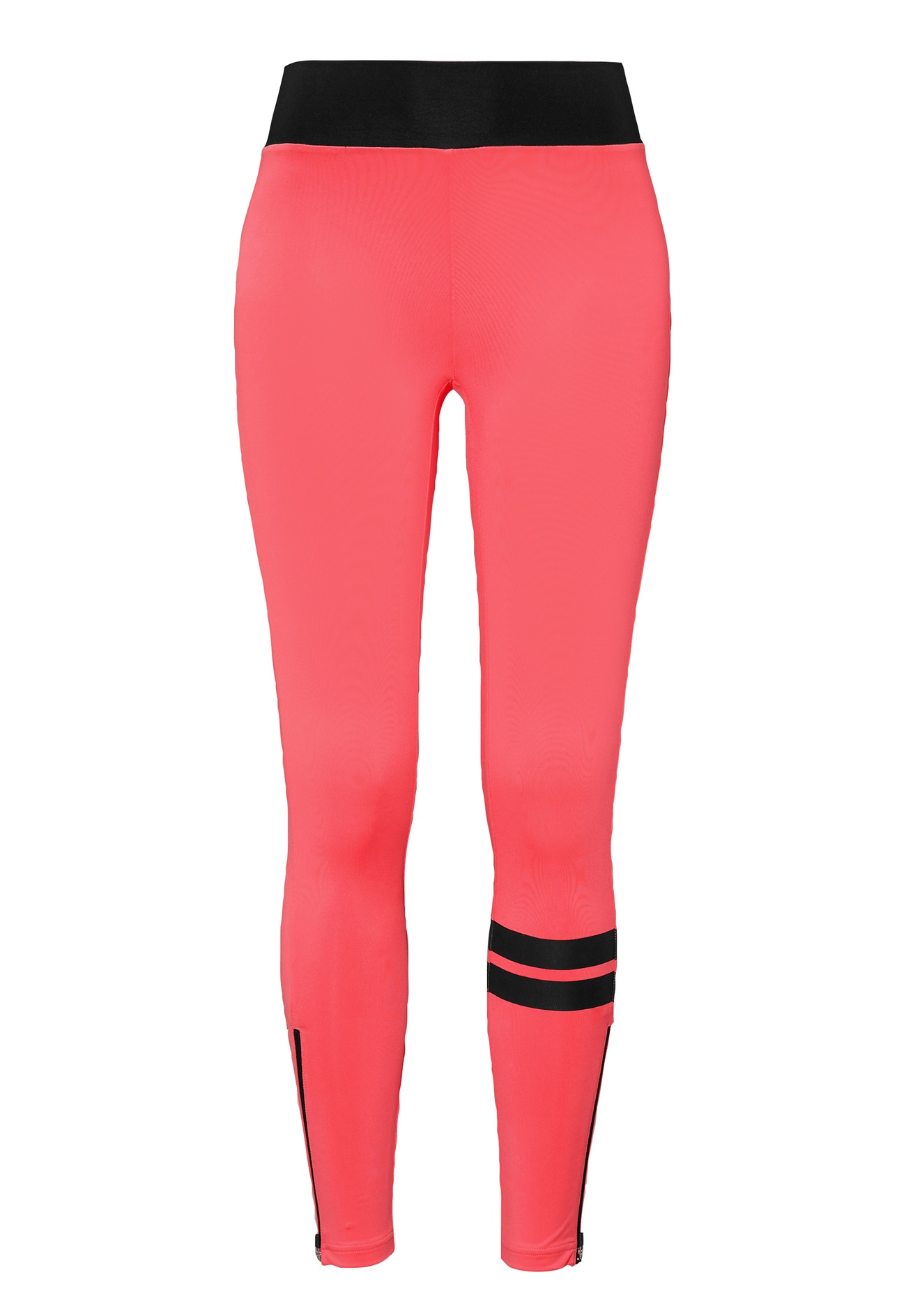 Find great deals on eBay for pink striped tights. Shop with confidence.