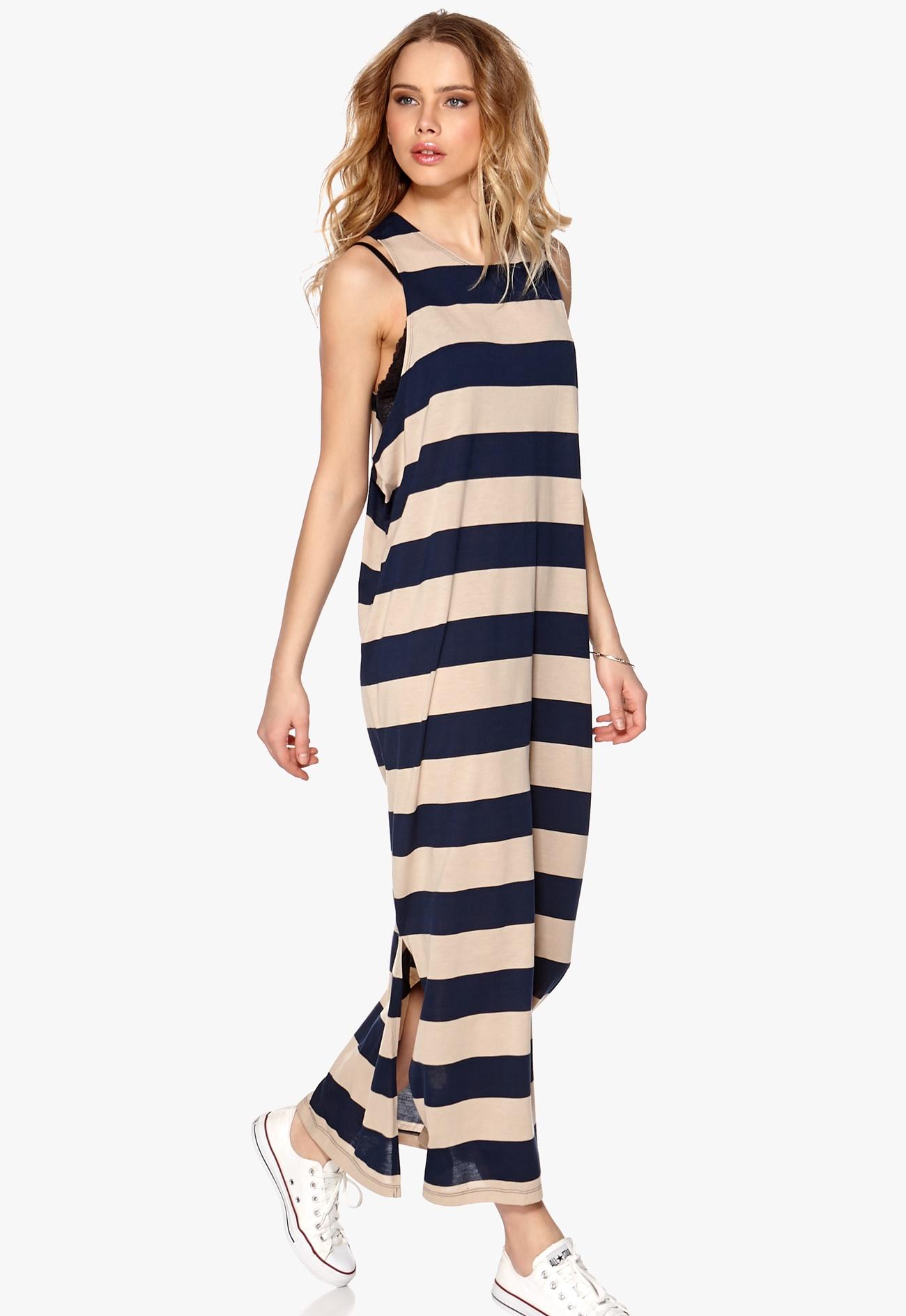 Cheap monday ring dress
