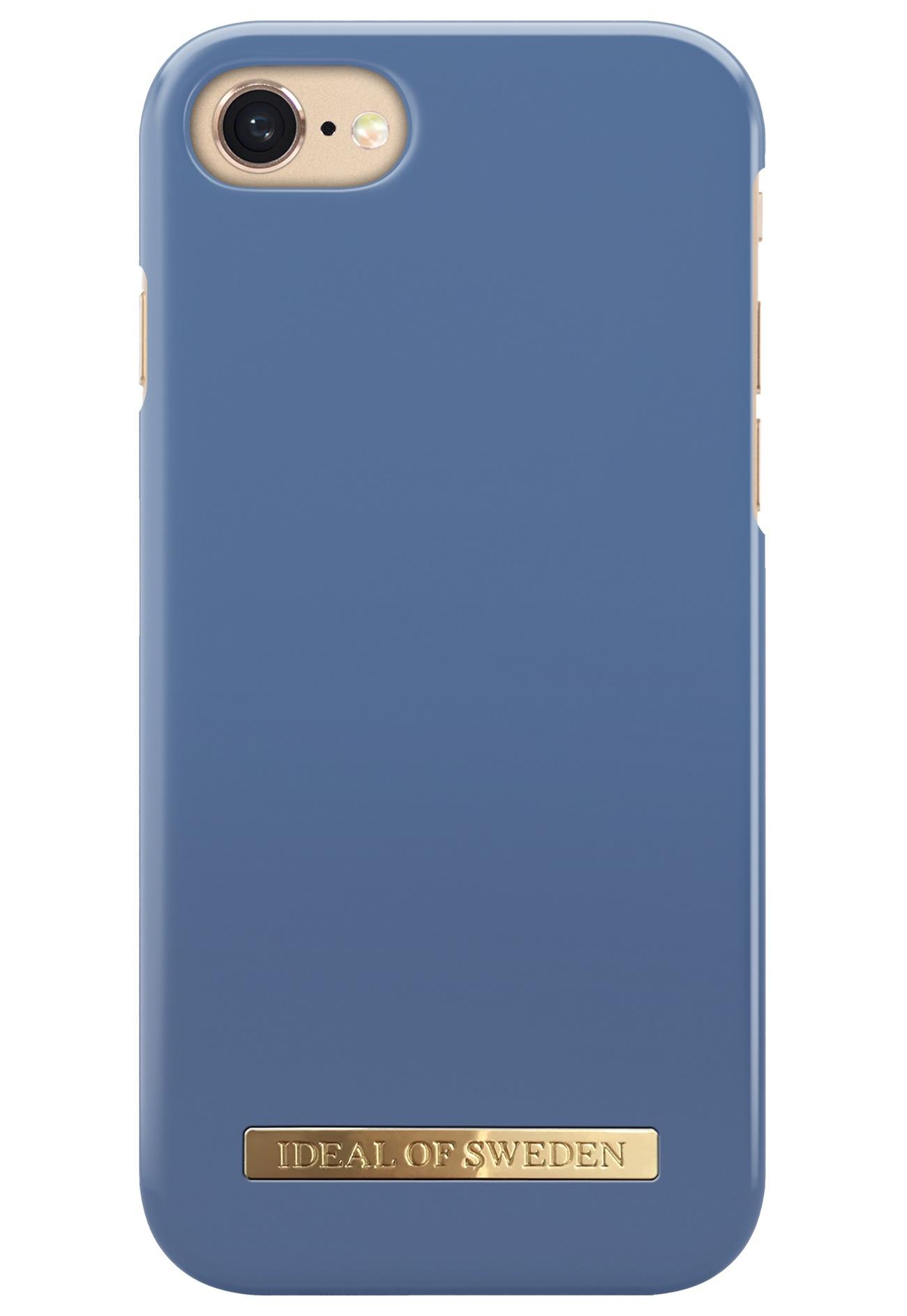 iDeal Of Sweden Fashion Case iPhone Riverside