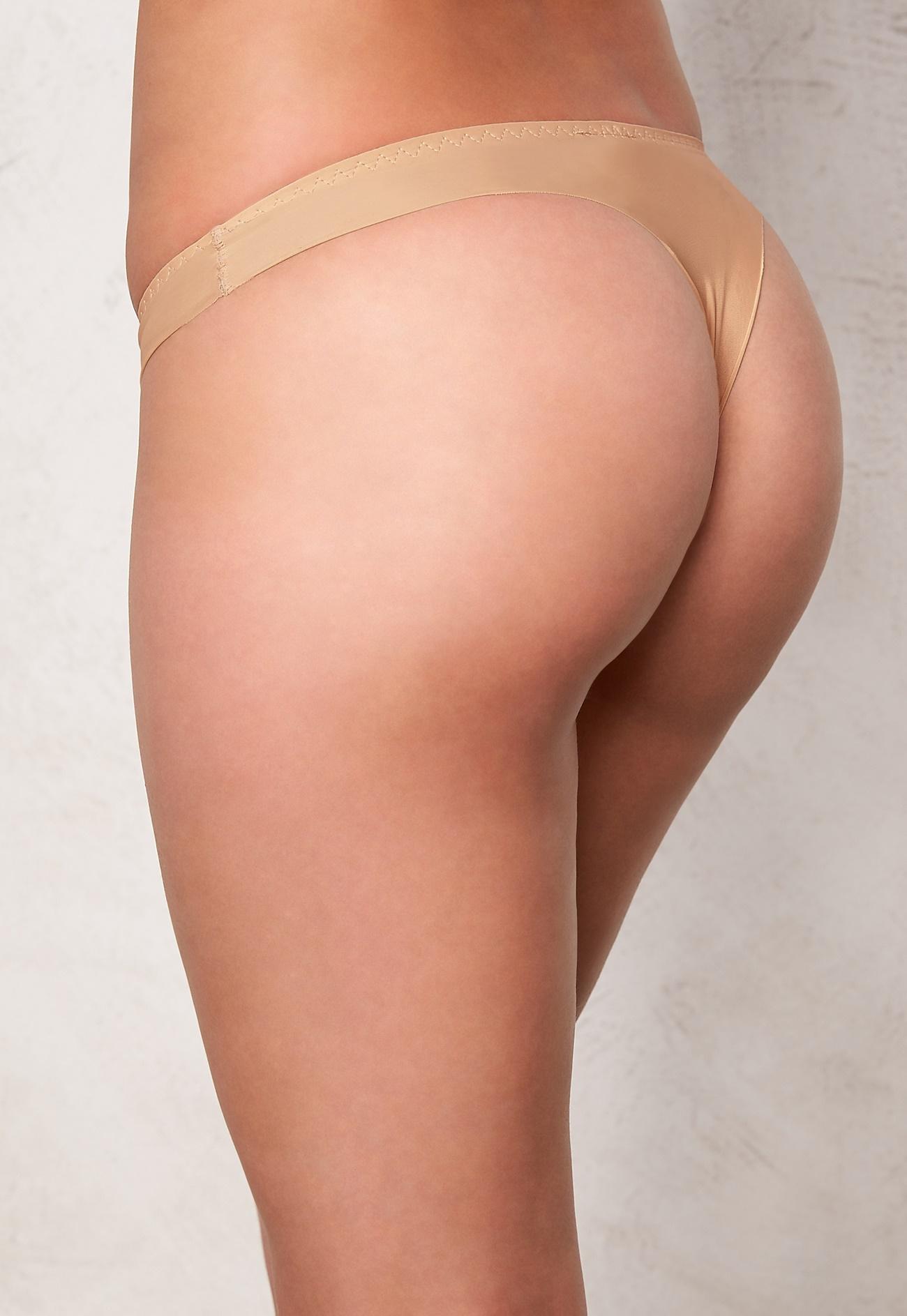 dame undertøy sexi massage