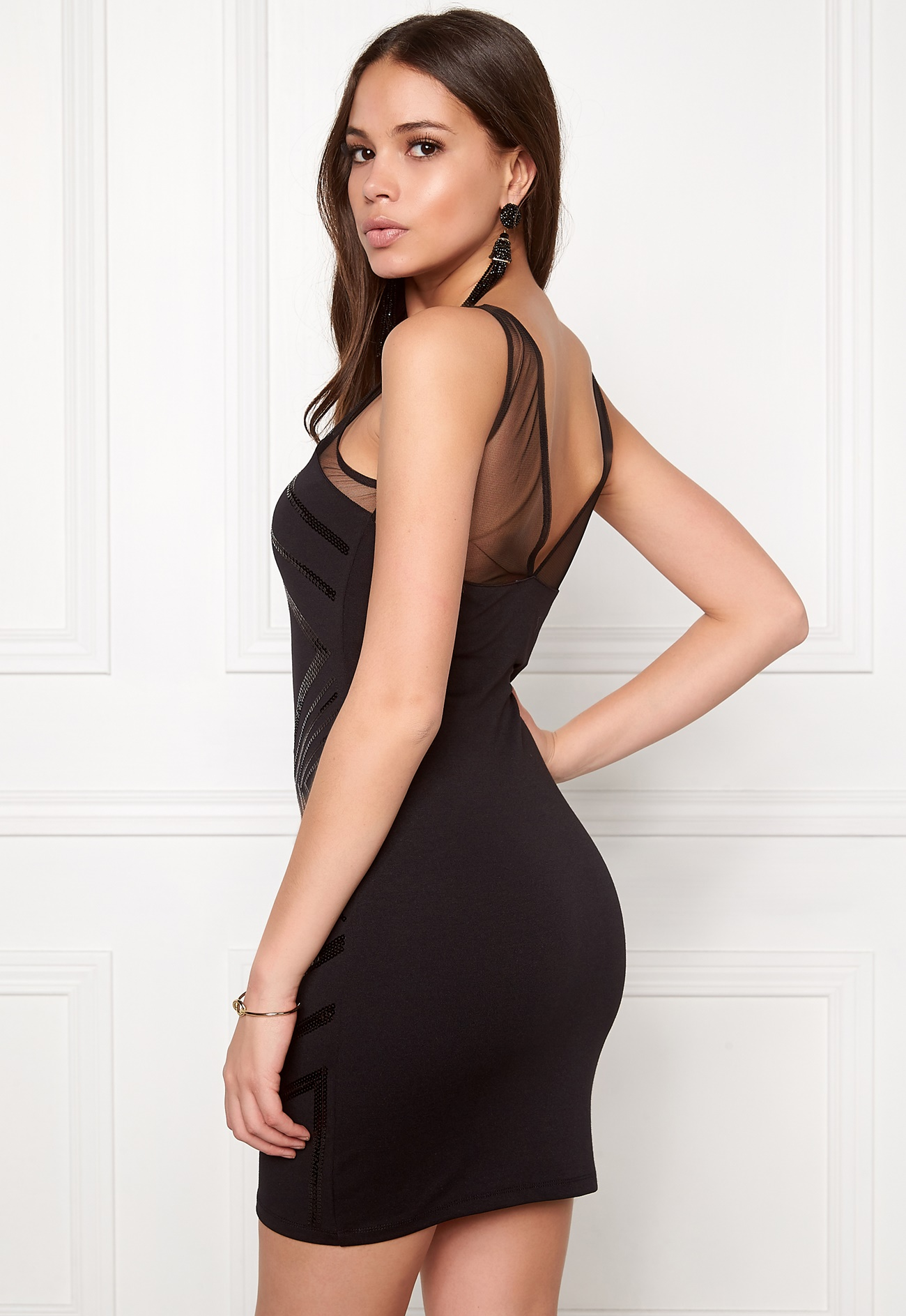 Watch Black Dress porn videos for free, here on tubidyindir.ga Discover the growing collection of high quality Most Relevant XXX movies and clips. No other sex tube is more popular and features more Black Dress scenes than Pornhub! Browse through our impressive selection of porn videos in HD quality on any device you own.