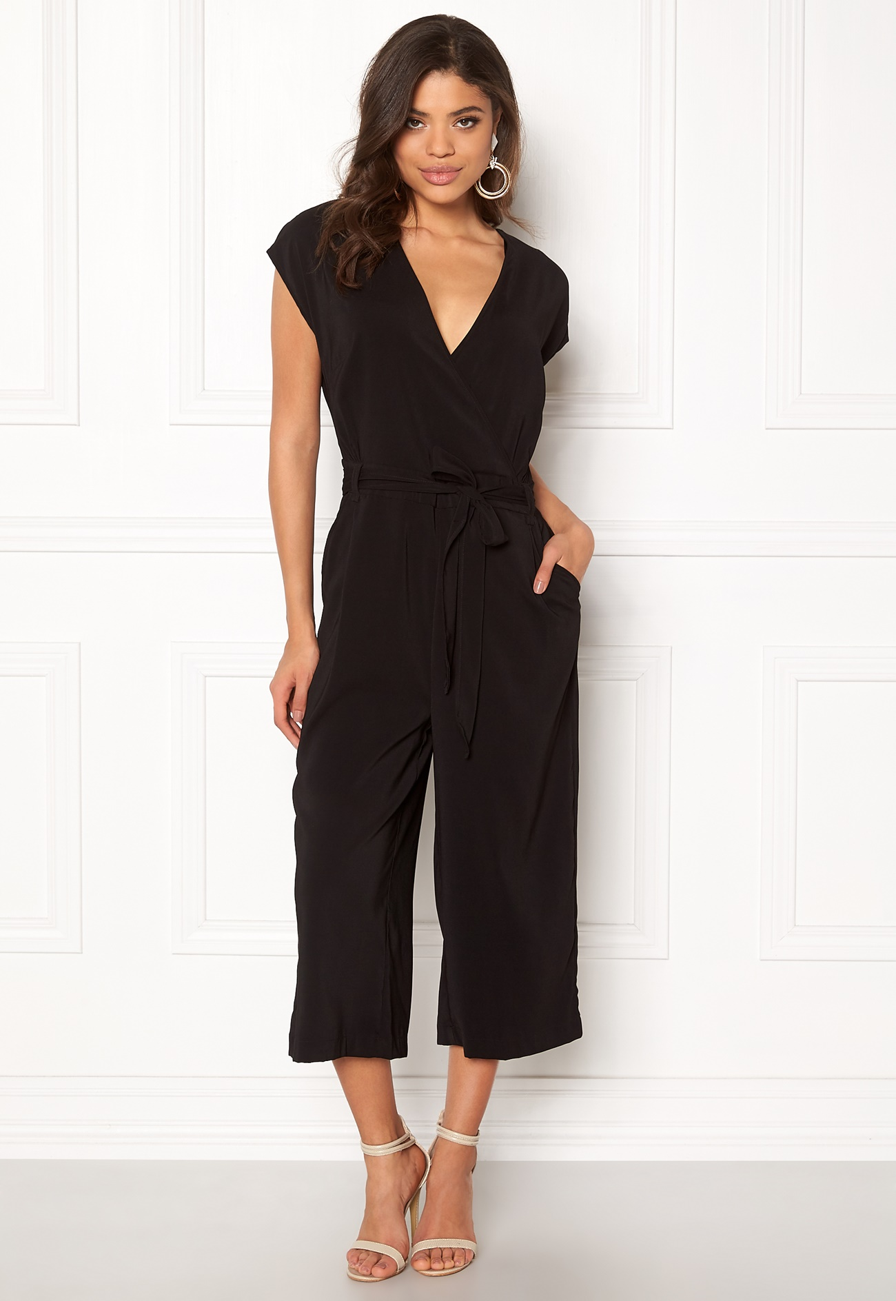 Find great deals on eBay for new look black jumpsuit and new look black jumpsuit Shop with confidence.