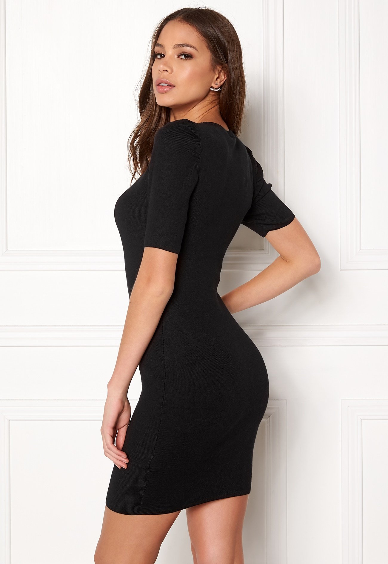 New; Bestsellers. Back In Stock. Top Rated. Shop By Lulus Label. Brands We Love. Shop by Style Little Black Dresses Backless Dresses Bodycon Dresses Cocktail Dresses Club Dresses Formal Dresses Lace Dresses Long Sleeve Dresses Wedding Dresses Vacation Dresses Maxi Dresses Midi Dresses Short Dresses Casual Dresses Skater Dresses Shift.