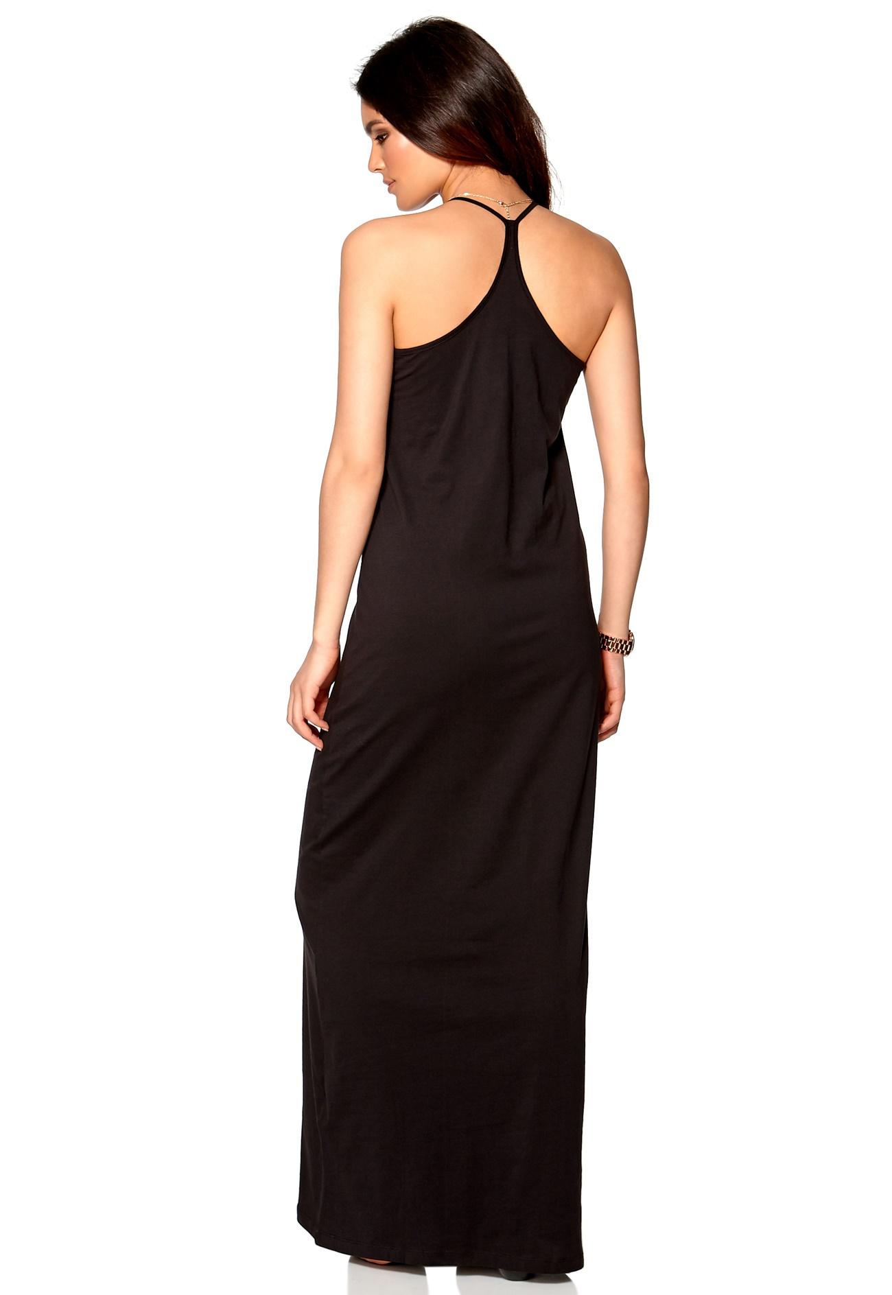 ONLY Beauty Dress Black