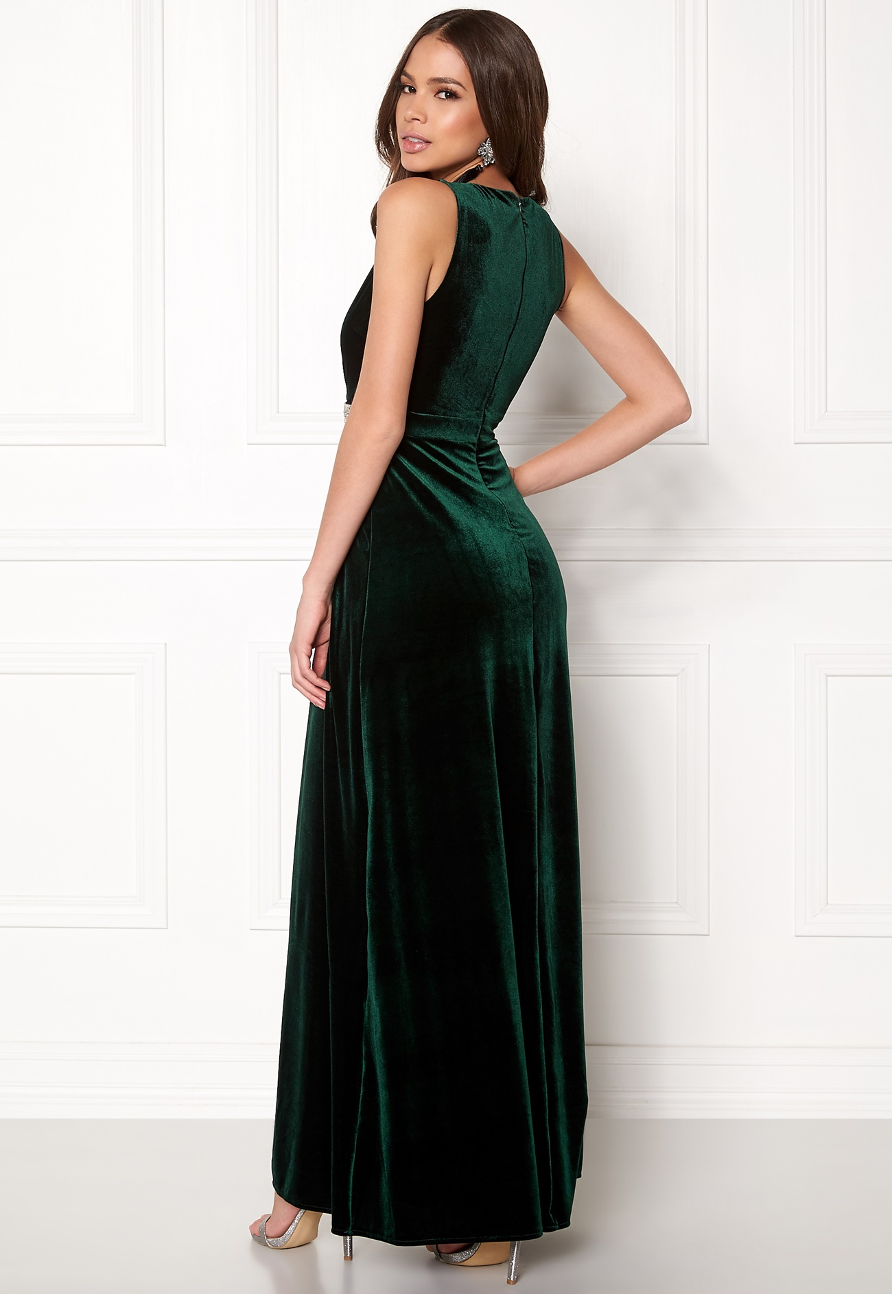 liveblog.ga offers Deep Green Dresses at cheap prices, so you can shop from a huge selection of Deep Green Dresses, FREE Shipping available worldwide.