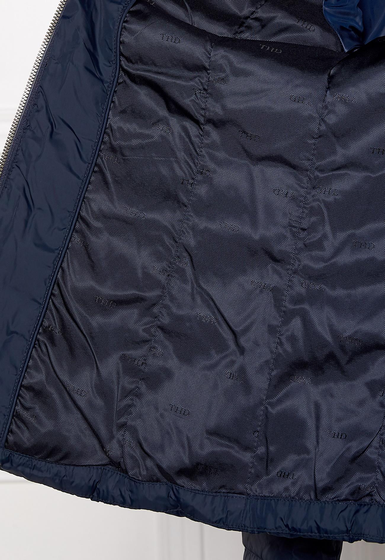 Tommy Hilfiger Bubble Jacket
