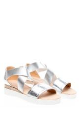 Have2have Sandaler, Rose Silver