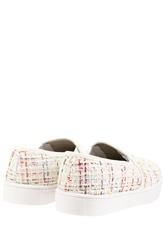 Have2have Slipon sneakers, Arya30 Vit