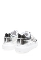 Have2have Sneakers, Lissie Silver