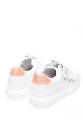Have2have Sneakers, Lissie Vit