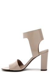 WHYRED Angelique Shoe 117 Safari