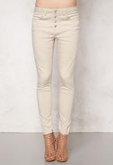 2nd One Lea 023 Jeans Miami Bay Bubbleroom.no