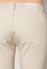 2nd One Lea 023 Jeans Miami Bay