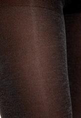 Filodoro Classic Caldo Cotone 60 grigio melang